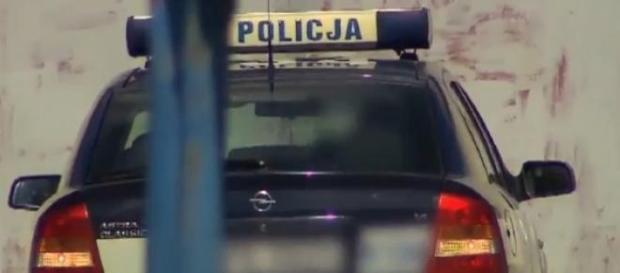 Gwałciciel wziąć na wolności, źródło Onet.tv