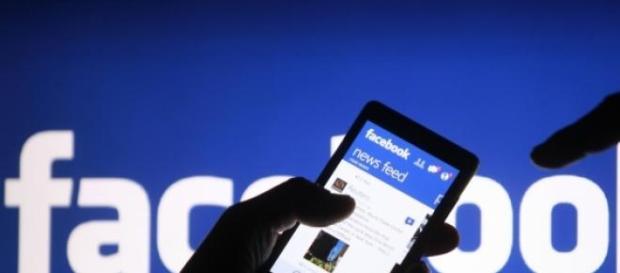 L'État islamique maîtrise les réseaux sociaux.