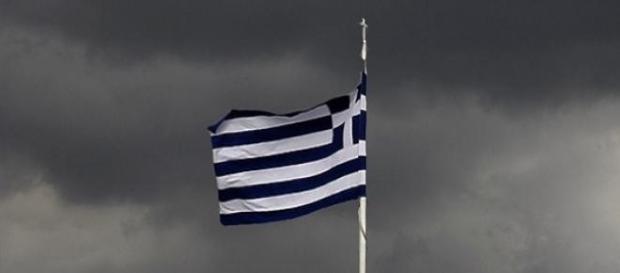 Ore decisive per la Grecia a rischio default