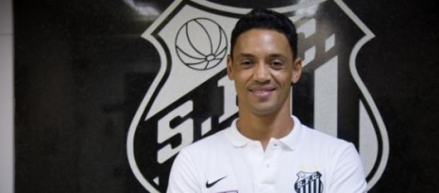 Ricardo Oliveira: o craque do Paulistão 2015
