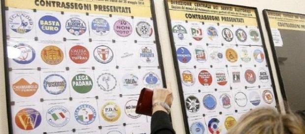 Sondaggi elettorali, ultmi aggiornamenti