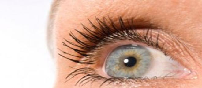 Cataracta: tratament naturist