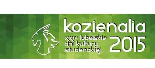 Juwenalia 2015 Lublin: kto zagra? Zespoły i program imprezy studenckiej w Lublinie