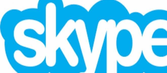 Skype: software poderá mudar de nome na União Europeia