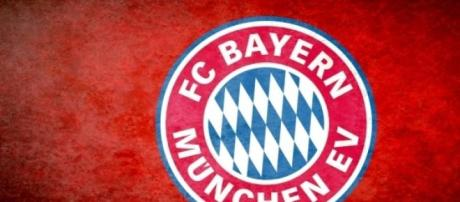 Bayern interessado em Brahimi.