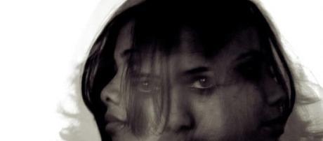 Schizofrenia: fattori genetici e ambientali