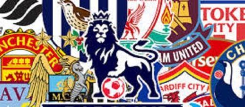 Arsenal - Swansea, Premier League