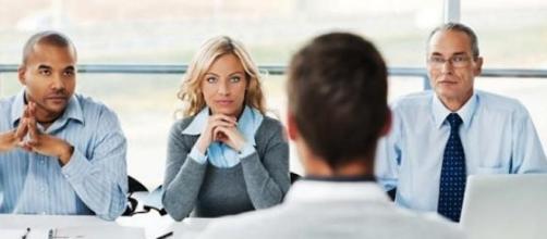 Conselhos para arranjar emprego