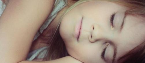 Dorme menos de 6 horas por noite?