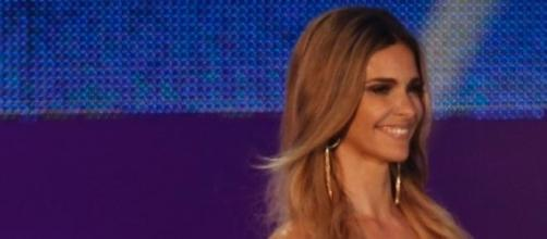 Fernanda Lima não quer Rafa Brites no 'Superstar'?