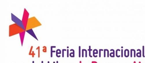 Finalizó la Feria Internacional del Libro