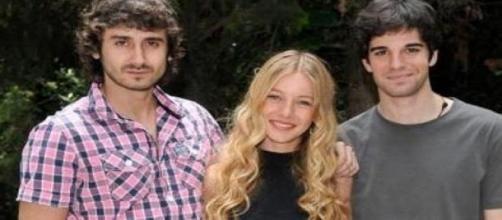 Il segreto, Rita uccisa dal fratello di Isidro