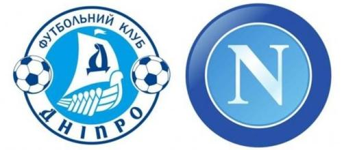 Info streaming Dnipro - Napoli, Europa League.