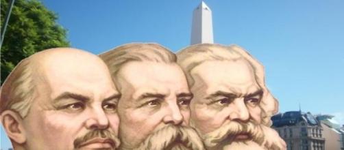 ¿La fórmula marxista para la Ciudad?