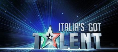 Italia's got talent 2015, diretta finale