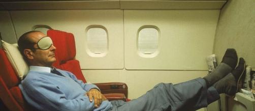 Jacques Chirac et son héritage
