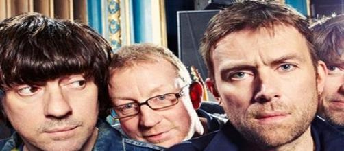 La banda británica llega a Argentina en octubre