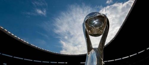 Listos los cuartos de final de la Liga MX