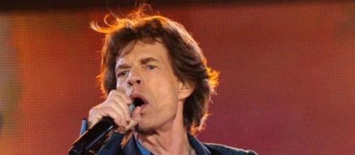 Mick Jagger otorgó su aporte a los niños de Nepal