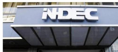 Para INDEC el índice de desocupación es del 6,9%