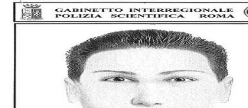 Simone Borgese reo confesso per l'aggressione