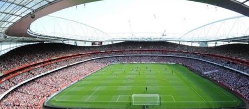 Suivez Arsenal - Swansea City en direct dès 20H45