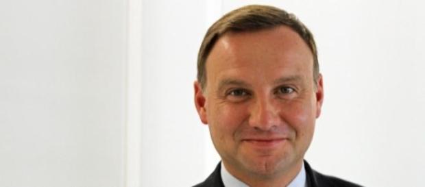Andrzej Duda zdobył najwięcej głosów w I turze