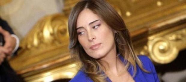 Boschi, Buona Scuola, governo Renzi
