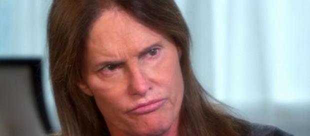 Bruce Jenner s'est confié sur sa transition.