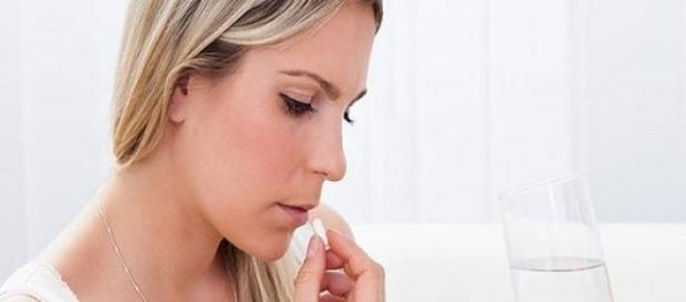 Conheça os riscos do Dinitrofenol