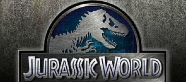 El nuevo logo de la cuarta entrega