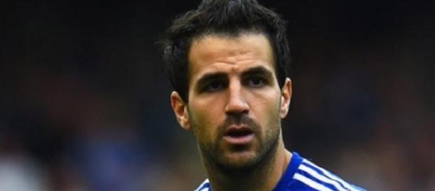 Fàbregas, closer to Premier League assist record