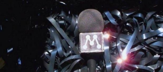 Jornalismo da TV Manchete faz falta