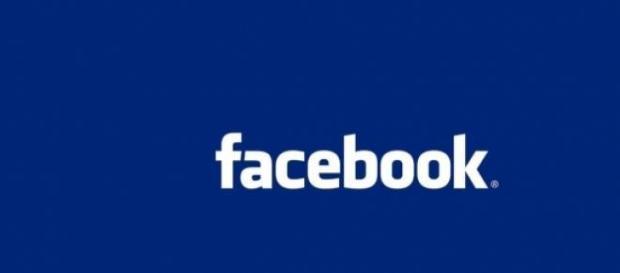 O Facebook pode tornar-se depressivo