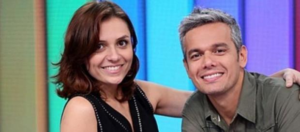 'Vídeo Show' mostrará bastidores de outras TVs