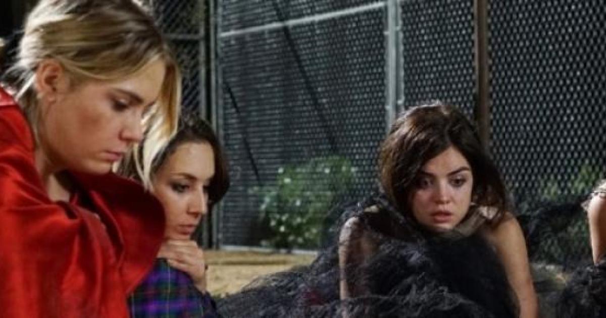 Pretty Little Liars in attesa della sesta e settima stagione
