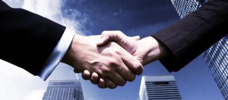 47 empresas pretendem recrutar