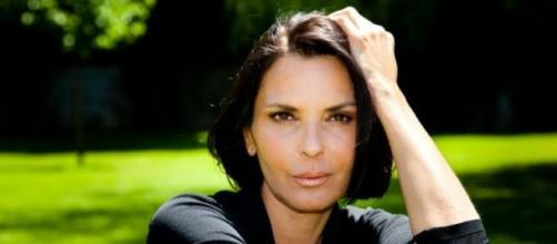 Anticipazioni Un posto al sole: Marina Giordano
