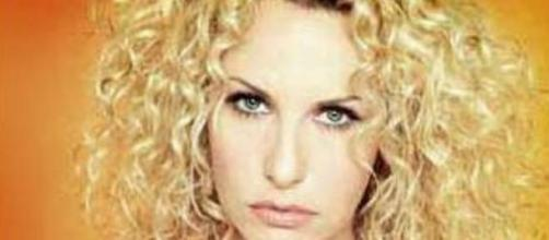 Antonella Clerici vuole lasciare la televisione