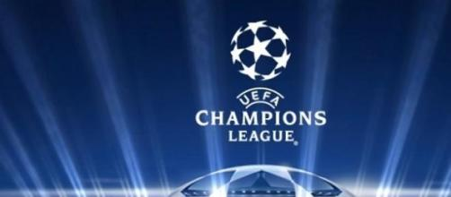 Dove vedere la Champions ed Europa League in tv?