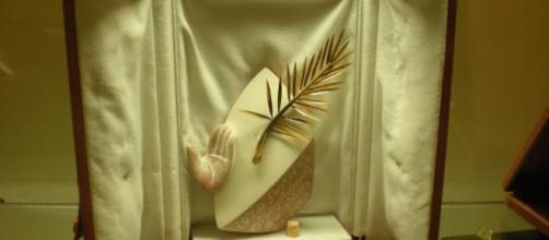 El galardón que será entregado a Agnès Varda