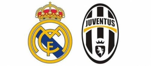 Info streaming Real Madrid - Juventus del 13/05.