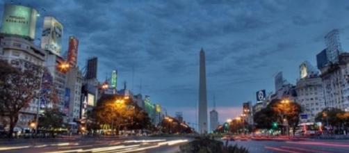 La nueva cartelera teatral en Buenos Aires