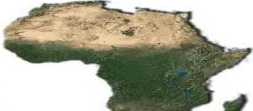 Le continent Africain doit se montrer plus fort