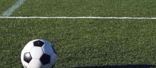 Play-off: Sant'Agnello-Scordia, Mazara-Nardò.