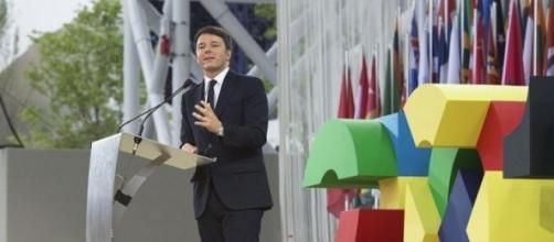 Riforma pensioni, Renzi: saldo non cambia sul Def