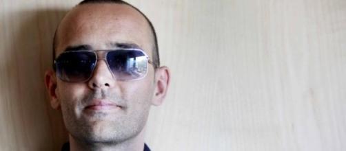 Risto habla del presentador de 'El Hormiguero'