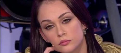 Valentina sceglierà domani a uomini e donne?