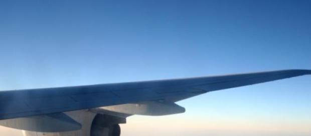Airbus baja en las bolsas de España y Francia