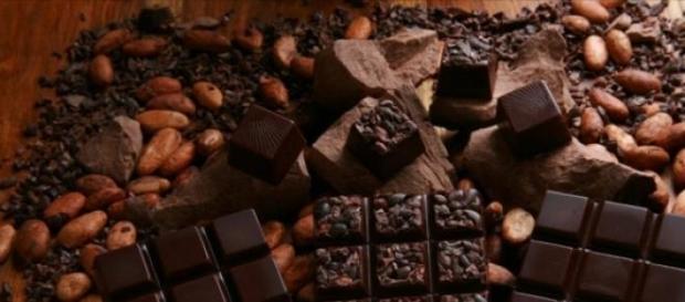 Ciocolata-Prieten sau inamic